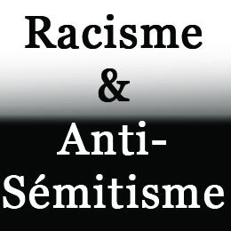70 ans après Auschwitz, l'antisémitisme gangrène encore l'Europe
