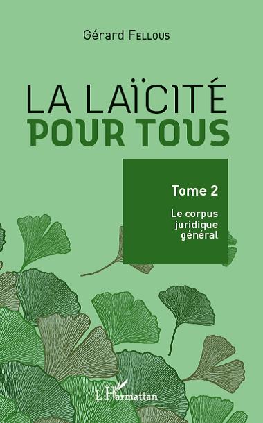 laicité 2