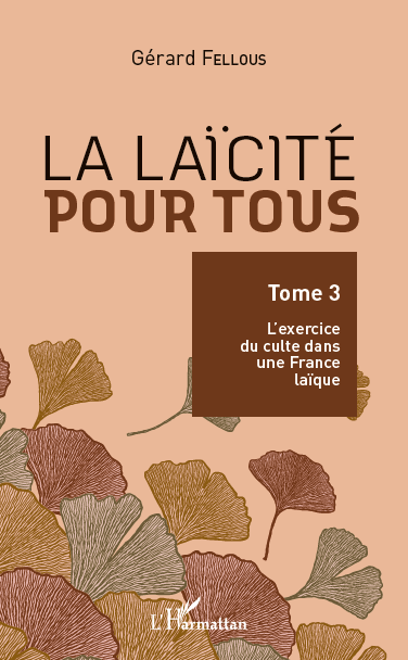 laicité 3